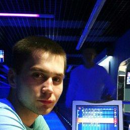 Андрей, 28 лет, Дебесы