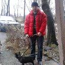 Фото Павел, Арсеньево, 36 лет - добавлено 16 января 2015