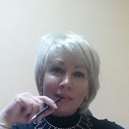 Ольга, 47 лет, Сургут