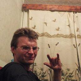 Aлександр, 45 лет, Снежинск
