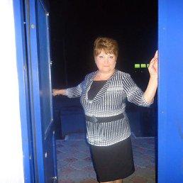 татьяна, 52 года, Красный Кут