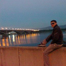 Сергей, 29 лет, Уяр