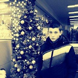 вова, 20 лет, Артемовск