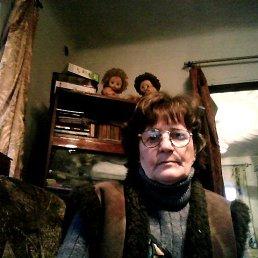 Анна, 66 лет, Доброполье село