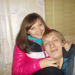 Сергей, 28 лет, Кодинский