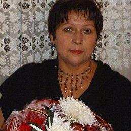 Рая, 56 лет, Казань