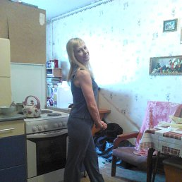 Марина, 46 лет, Грязи
