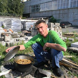 Антон, 27 лет, Желтые Воды
