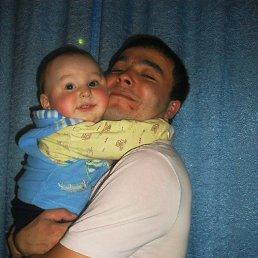 Умид, 28 лет, Арск