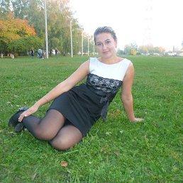 ирина, 29 лет, Сасово