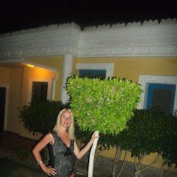 катерина, 44 года, Иваново