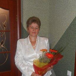 Оля, 64 года, Владимир-Волынский