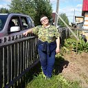 Фото Татьяна, Цивильск, 56 лет - добавлено 23 февраля 2015