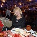 Фото Галина, Пермь, 59 лет - добавлено 16 февраля 2015