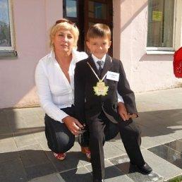 Елена, 52 года, Дубна