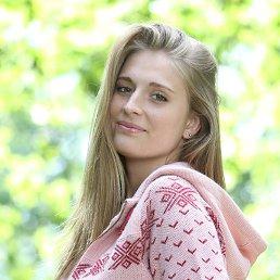 Катя, 30 лет, Красково
