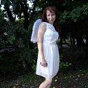Фото Александра, Чебоксары - добавлено 10 декабря 2014