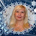 Фото Валентина, Пенза - добавлено 2 января 2015