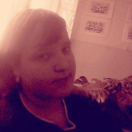 Анастасия, 20 лет, Подгорное