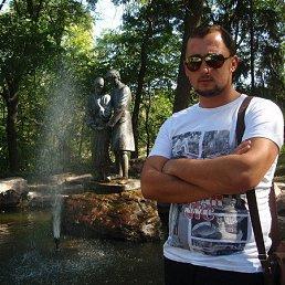 денис, 26 лет, Скадовск