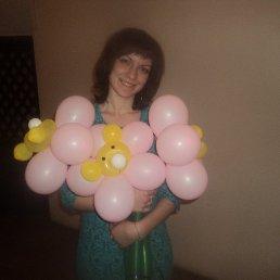 Натали, 25 лет, Кромы