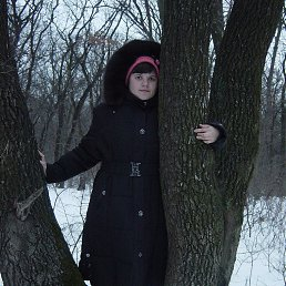 юлия, 29 лет, Новомосковск