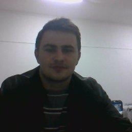 Дмитро, 27 лет, Изяслав