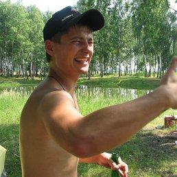 Лелик, 27 лет, Арзамас
