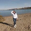 Фото Indira, Каракол, 43 года - добавлено 3 декабря 2014