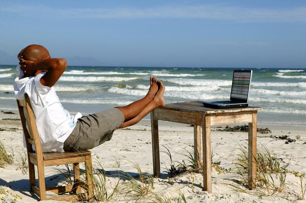 Фрилансеры пхукета список сайтов по поиску удаленной работы