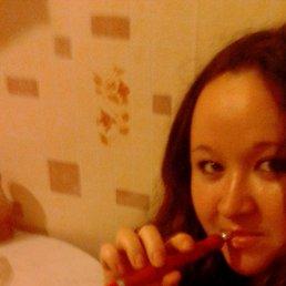 Albina, 30 лет, Чистополь