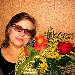Елена, 53 года, Рязань