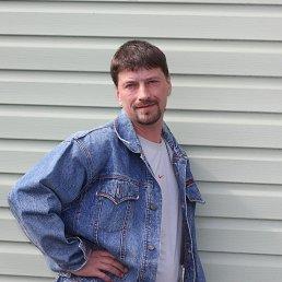 Дмитрий, 40 лет, Кораблино