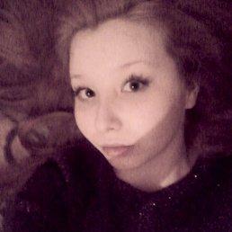 Фото Алла, Чебоксары, 24 года - добавлено 15 января 2015