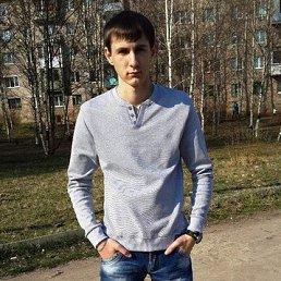 Андрей, 26 лет, Ржев