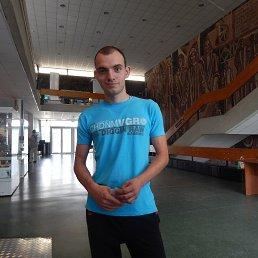 Александр, 27 лет, Советск