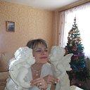Фото Татьяна, Красноярск - добавлено 27 января 2015