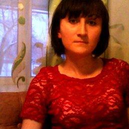 Альона, 28 лет, Мошуров