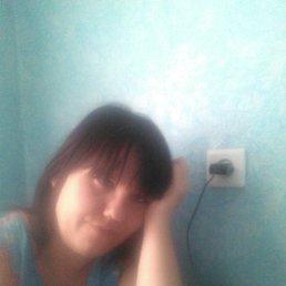 Ольга, 28 лет, Михайловка
