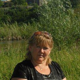 Разалия, Балтаси, 59 лет