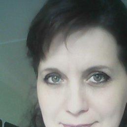 Ольга, 51 год, Камбарка