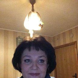 Елена, 59 лет, Одинцово