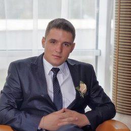 Санечик, 26 лет, Зуевка