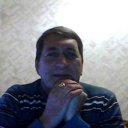 сергей, 60 лет, Алексеевка