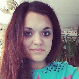 ангелина, 22 года, Белгород