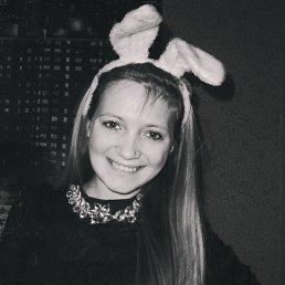 Леночка, 25 лет, Соликамск