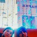 Фото Артурка, Новосибирск, 26 лет - добавлено 6 марта 2015