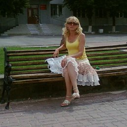 Ирина, 44 года, Миллерово
