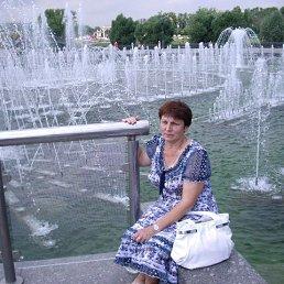 Любовь, 61 год, Одоев