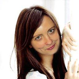Людмила, 53 года, Малая Вишера